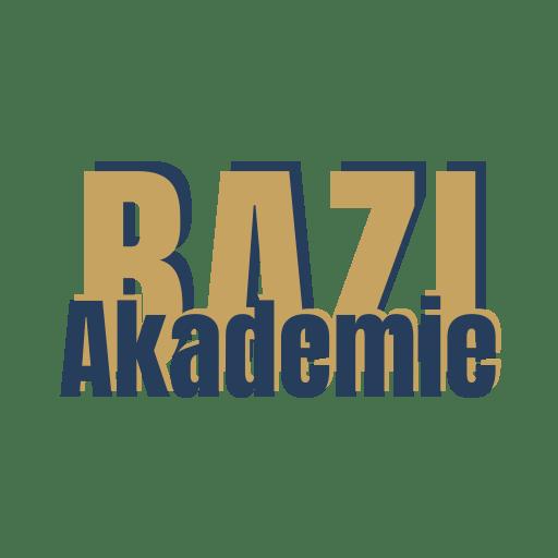 BaZi Akademie