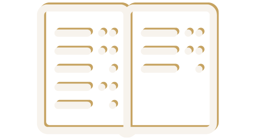 BaZi Workbook