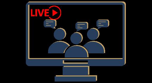 Live Talks der BaZi Akadmie